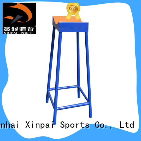 Xinpai various outdoor exercise equipment sport for school