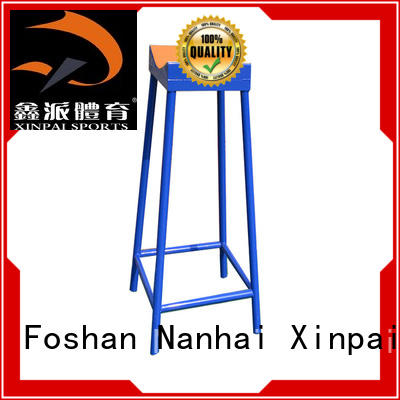 Xinpai various outdoor exercise equipment best choice for training
