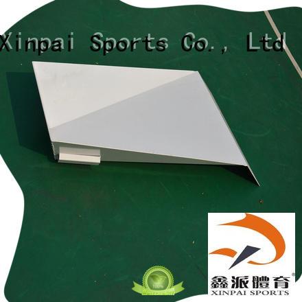 Xinpai training soccer goal ideal for training