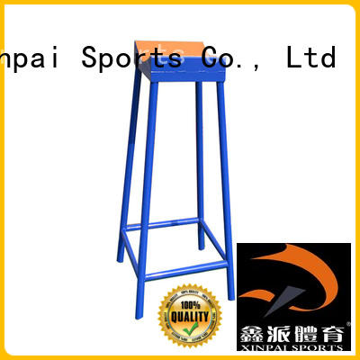 training outdoor exercise equipment ideal for training Xinpai