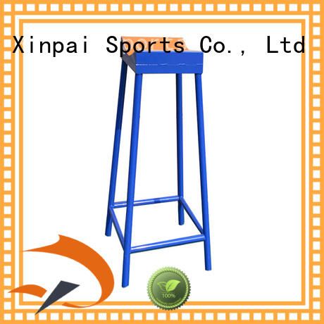 Xinpai xp090 outdoor exercise equipment best choice for training