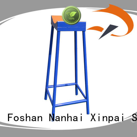 Xinpai pole outdoor exercise equipment widely used for school