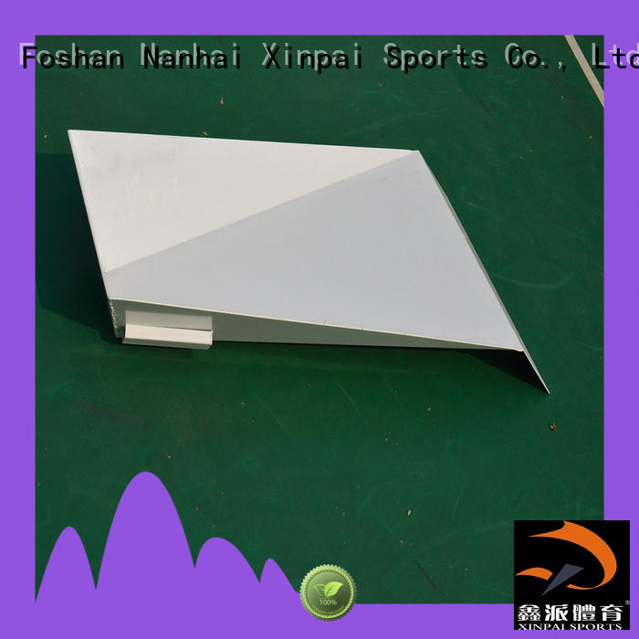 outdoor track and field gear xp079 widely used for school