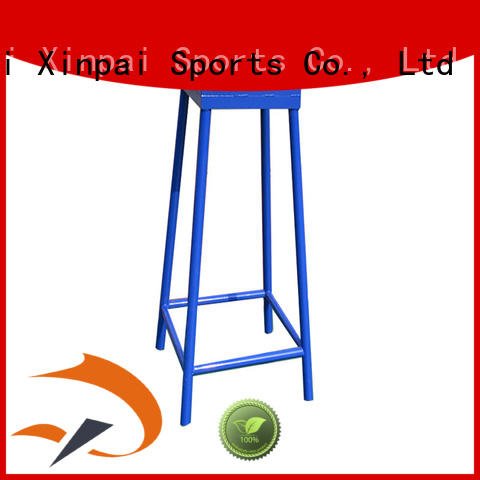 vault outdoor exercise equipment ideal for competition