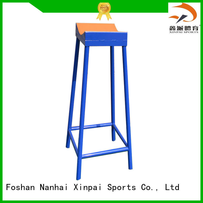 Xinpai professional outdoor park exercise equipment xp090 for training