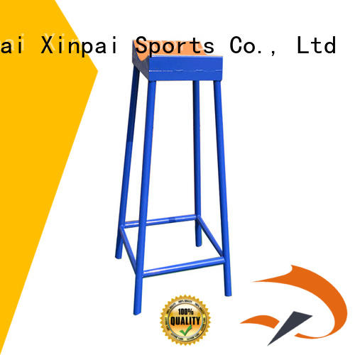 various outdoor exercise equipment training widely used for tournament