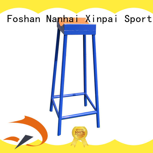 Xinpai outdoor school physical education widely used for competition