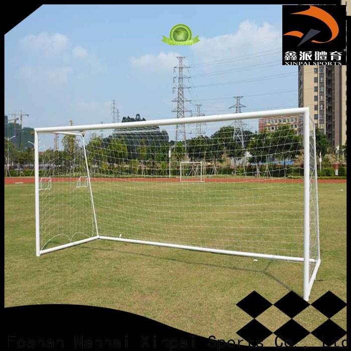 professional futsal goals xp031s for school