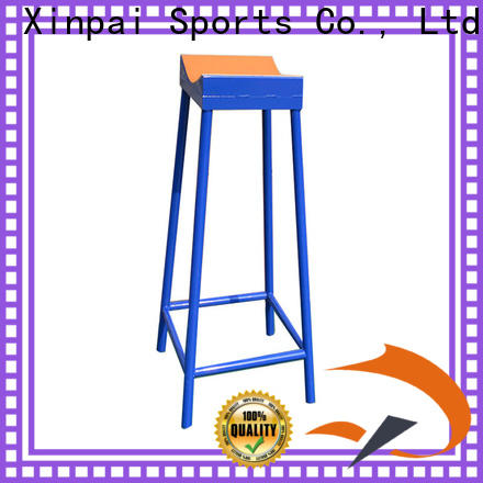 Xinpai professional outdoor exercise equipment widely used for school