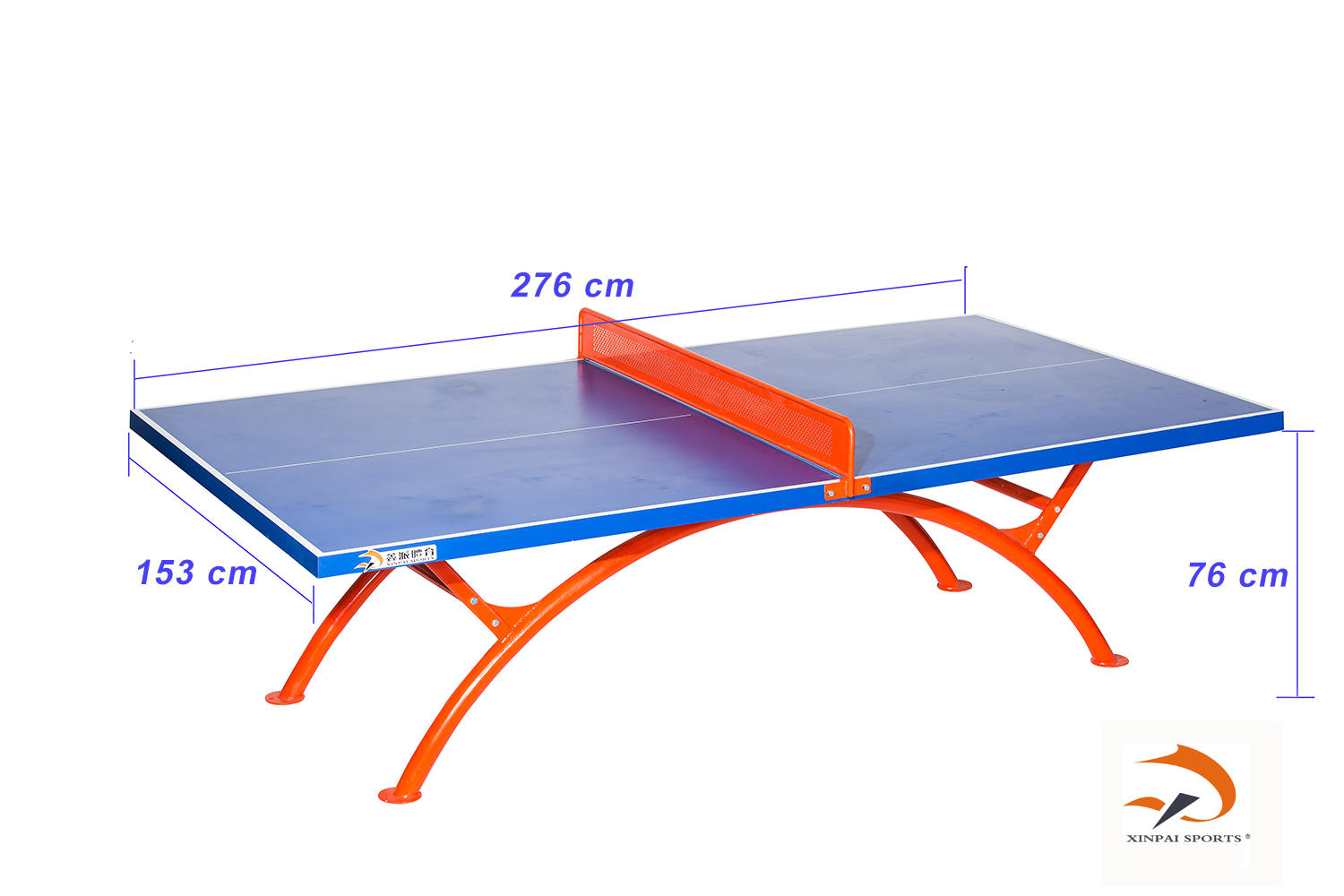 How to make your Ping pong table an attractive option in the vast market?