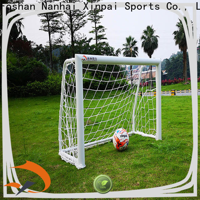 professional small goals for soccer introduce cost for practice indoor for soccer game
