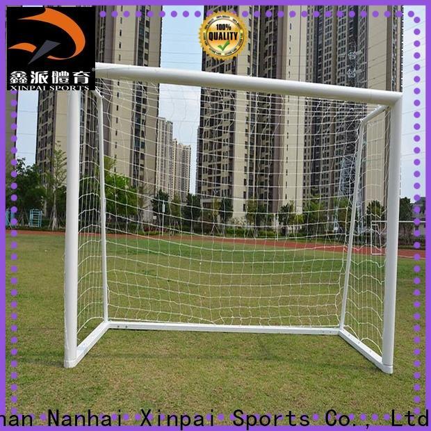 Best kids soccer net and ball 5on5 vendor for practice indoor for soccer game