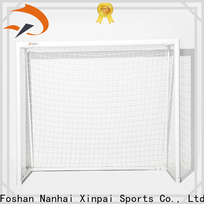 Best 6x12 soccer goals nice for sale for training